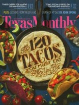 texasmonthly