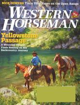 westernhorseman
