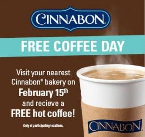 cinnaboncoffee