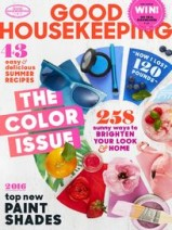 goodhousekeeping