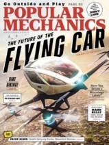 popularmechanics