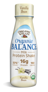 organicbalance