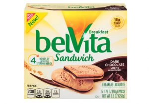 belvitabreakfast
