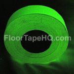 floortape
