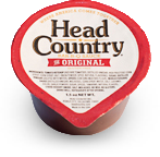 headcountry