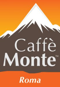 caffemonte
