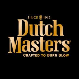 dutchmasters