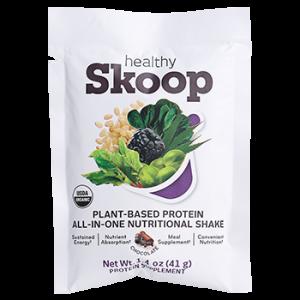healthyskoop