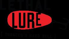 lethallure