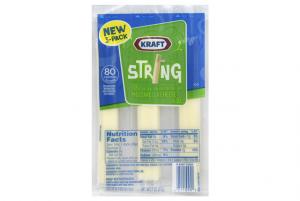 stringcheese