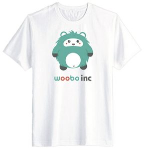 woobo