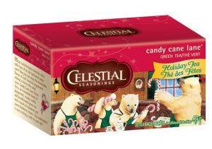 celestialseasonings