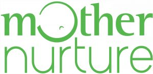 Mother-Nurture-Logo