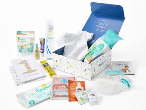 Free Baby Stuff Sweetfreestuff Com